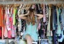 Polska marka wprowadza usługę wypożyczania ubrań. Wszystko z myślą o ekologii