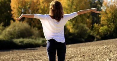 Dlaczego warto praktykować wdzięczność?