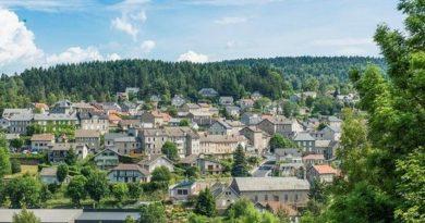 Mężczyzna ofiarował 2 mln euro wiosce, która ukrywała go przed nazistami