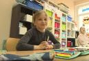 Siedmioletnia Amelka uratowała swoją babcię