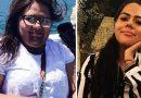 Zrzuciła ponad 63 kg po tym, jak partner zostawił ją z powodu nadwagi