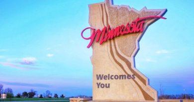 Minnesota raportuje zero nowych zgonów z powodu COVID-19 po raz pierwszy od miesięcy