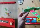 18 kultowych zabawek z lat 70-90. Zapraszamy na sentymentalną podróż