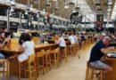 Jeden z krajów UE znosi certyfikaty covidowe i maseczki